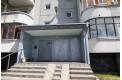 Parduodamas butas Likiškėlių g. , Vidzgiris, Alytuje, 58 kv.m ploto, 2 kambariai