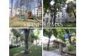 Parduodamas butas Lukiškių g. , Naujamiestyje, Vilniuje, 105.1 kv.m ploto, 3 kambariai