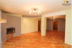 Parduodamas butas Mykolo Marcinkevičiaus g. , Jeruzalėje, Vilniuje, 98.55 kv.m ploto, 3 kambariai