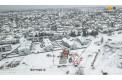Parduodamas butas Norvegų g. , Kalnėnuose, Vilniuje, 60 kv.m ploto, 3 kambariai