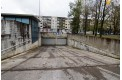 Parduodamas butas Savanorių pr. , Naujamiestyje, Vilniuje, 92.7 kv.m ploto, 3 kambariai