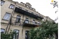 Parduodamas butas Užupio g. , Užupyje, Vilniuje, 158 kv.m ploto, 6 kambariai