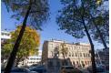 Parduodamas butas Švitrigailos g. , Senamiestyje, Vilniuje, 41.05 kv.m ploto