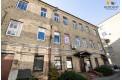 Parduodamas butas Švitrigailos g. , Senamiestyje, Vilniuje, 41.05 kv.m ploto, 2 kambariai