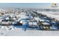 Parduodamas namas Šaulio g. 56, Bajoruose, Vilniuje, 87.87 kv.m ploto, 2 aukštai