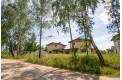 Parduodamas namas Šaulio g. , Bajoruose, Vilniuje, 128.57 kv.m ploto, 1 aukštai