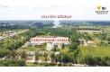 Parduodamas namas Šaulio g. , Bajoruose, Vilniuje, 134.46 kv.m ploto, 1 aukštai