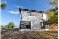 Parduodamas namas Didžiojoje Riešėje, Vilniuje, 160.28 kv.m ploto, 2 aukštai