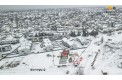 Parduodamas namas Kalnėnuose, Vilniuje, 60 kv.m ploto, 2 aukštai