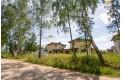 Parduodamas namas Kernavės g. , Avižieniuose, Vilniuje, 128.57 kv.m ploto, 2 aukštai