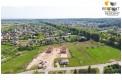 Parduodamas namas Molėtų g. , Didžiojoje Riešėje, Vilniuje, 120 kv.m ploto, 2 aukštai