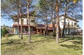 Parduodamas namas Nemenčinės pl. , , Vilniuje, 195.11 kv.m ploto, 2 aukštai