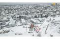 Parduodamas namas Norvegų g. , Kalnėnuose, Vilniuje, 60 kv.m ploto, 2 aukštai