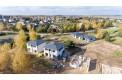 Parduodamas namas Parko g. , Didžiosios Riešės k., 118.49 kv.m ploto, 1 aukštai