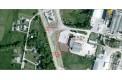Nuomojamos patalpos Naujoji g. , , Alytuje, 216 kv.m ploto