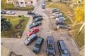 Parduodamas 2 kambariu butas Jaunimo g. , Vidzgiris, Alytuje, 52 kv.m ploto