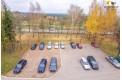 Parduodamas butas A. Jonyno g. , , Alytuje, 47 kv.m ploto, 2 kambariai