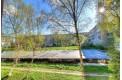 Parduodamas butas Jaunimo g. , Vidzgiris, Alytuje, 49 kv.m ploto, 2 kambariai