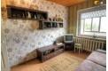 Parduodamas butas Jazminų g. , Vidzgiris, Alytuje, 67 kv.m ploto, 3 kambariai