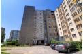 Parduodamas butas Jurgiškių g. , Vidzgiris, Alytuje, 81.63 kv.m ploto, 4 kambariai