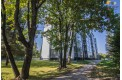 Parduodamas butas Santaikos g. , Vidzgiris, Alytuje, 70.66 kv.m ploto, 3 kambariai