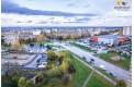 Parduodamas butas Statybininkų g. , Vidzgiris, Alytuje, 65.24 kv.m ploto, 3 kambariai