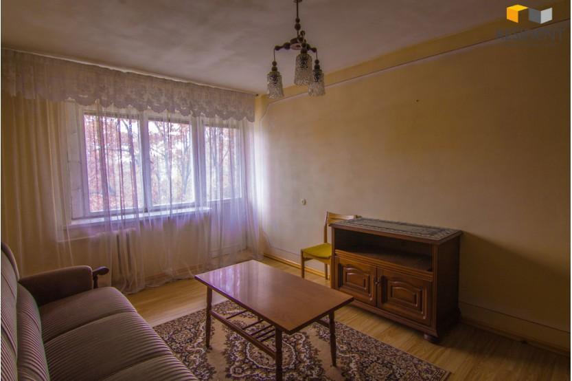 Parduodamas butas Tvirtovės g. , Dainavoje, Alytuje, 36 kv.m ploto, 2 kambariai