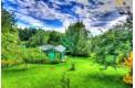 Parduodamas namas Aniškio k., 52 kv.m ploto, 2 aukštai
