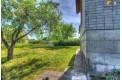 Parduodamas namas Bazorų k., 106 kv.m ploto, 1 aukštai