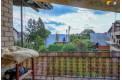 Parduodamas namas Gintaro g. , Pirmame Alytuje, Alytuje, 127.14 kv.m ploto, 2 aukštai