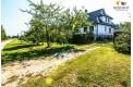 Parduodamas namas Gražinos g. , Vidzgiris, Alytuje, 132 kv.m ploto, 1 aukštai