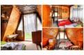 Parduodamas namas Jurkionių k., 52.68 kv.m ploto, 2 aukštai