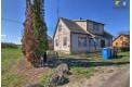 Parduodamas namas Krosnos mstl., 140 kv.m ploto, 1 aukštai