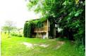 Parduodamas namas Medukštos k., 24.74 kv.m ploto, 1 aukštai