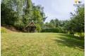 Parduodamas namas Nemunaičio k., 70 kv.m ploto, 1 aukštai