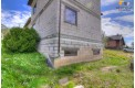 Parduodamas namas Pavasario g. , Jurkionių k., 139 kv.m ploto, 2 aukštai