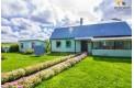 Parduodamas namas sodybų , Rudėnų k., 110.72 kv.m ploto, 1 aukštai