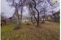 Parduodamas namas Suvalkų g. , Senamiestyje, Alytuje, 64.85 kv.m ploto, 1 aukštai