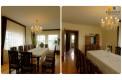 Parduodamas namas Talokių k., 212.88 kv.m ploto, 2 aukštai