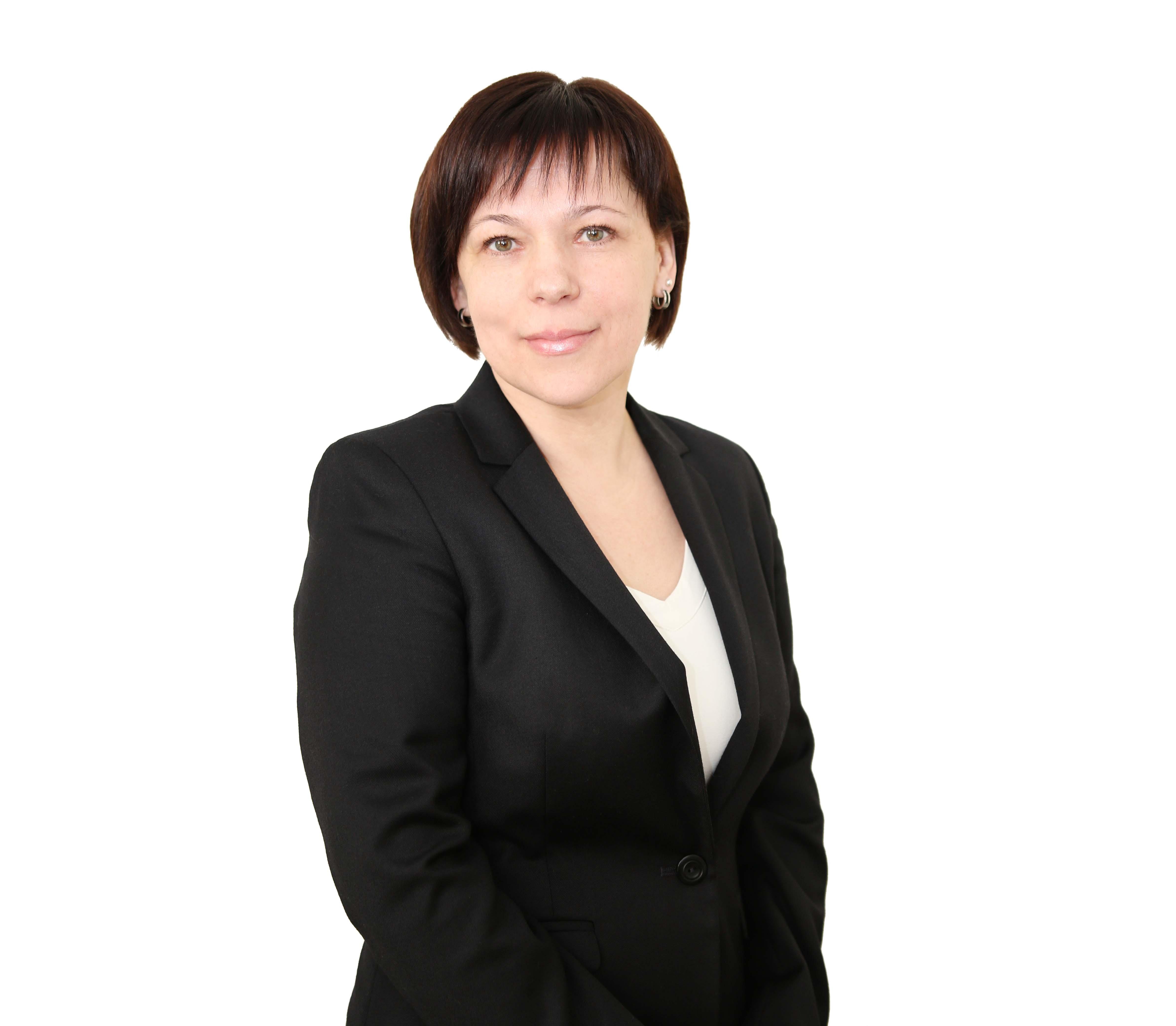 Renata Vaičiukynaitė