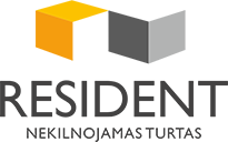 Nuomojamas 1k. butas Subačiaus g. 47, Snamiestis, Vilnius